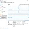 GPU非搭載CPU と グラボ と Adobe Premiere Elements 2021