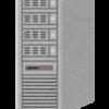 DNSサーバを立ち上げる(2)