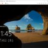 ESXi7.0 に Windows Server 2019 Essentials をインストールする