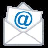 メールサーバを立ち上げる(2)