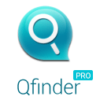 QNAP Qfinder Pro のアップデート(7.5.1.0716)