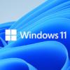 Windows 11登場、どうするWSUS