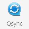 QNAPのQsyncでファイル共有(1)