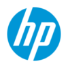 OMEN Gaming Hub | 日本HP